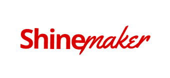 ShineMaker